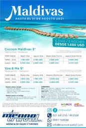 maldivas 05 06 07 08 09 10 11 12 21.jpg