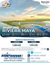 mexico riviera maya 10 21.jpg