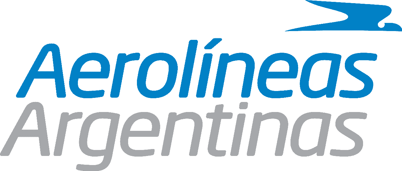 Logo-Aerolíneas_Argentinas_2010.svg.wikipedia-10May15-min