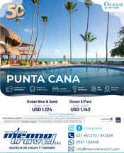 rca dominicana punta cana 08 09 10 21.jpg