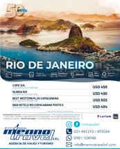 brasil rio de janeiro 01 02 03 22.jpg
