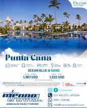 rca dominicana punta cana 07 08 09 10 21