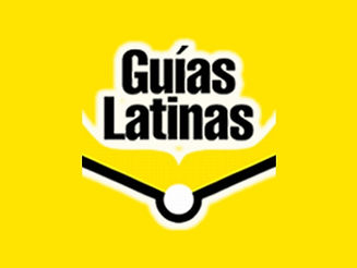 guias latinas