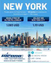 estados unidos nueva york 05 06 07 08 21