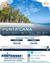 rca dominicana punta cana 08 09 10 21 (4).jpg
