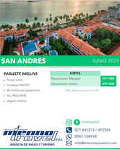 colombia san andres 06 21.jpg