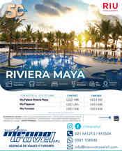 mexico riviera maya 08 09 10 21.jpg