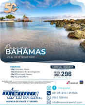 crucero bahamas 11 21.jpg