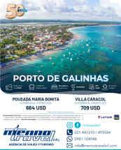 brasil porto galinhas 02 03 22.jpg