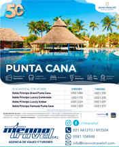 rca dominicana punta cana 08 09 10 21 (2).jpg