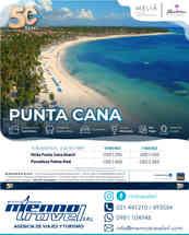 rca dominicana punta cana 08 09 10 21 (3).jpg