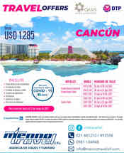 mexico cancun 06 07 08 09 10 11 12 21.jp