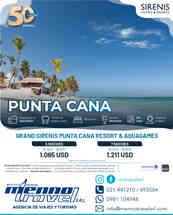rca dominicana punta cana 08 09 10 11 21.jpg