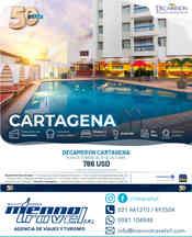 colombia cartagena 09 10 21.jpg