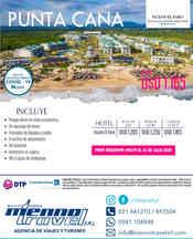 rca dominicana punta cana 06 07 08 09 10