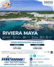 mexico riviera maya 08 09 10 11 21.jpg