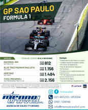 brasil sao paolo formula 1.jpg