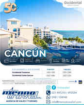 mexico cancun 11 12 21.jpg