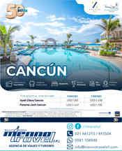 mexico cancun 08 09 10 21.jpg