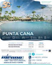 rca dominicana punta cana 08 09 10 21 (5).jpg