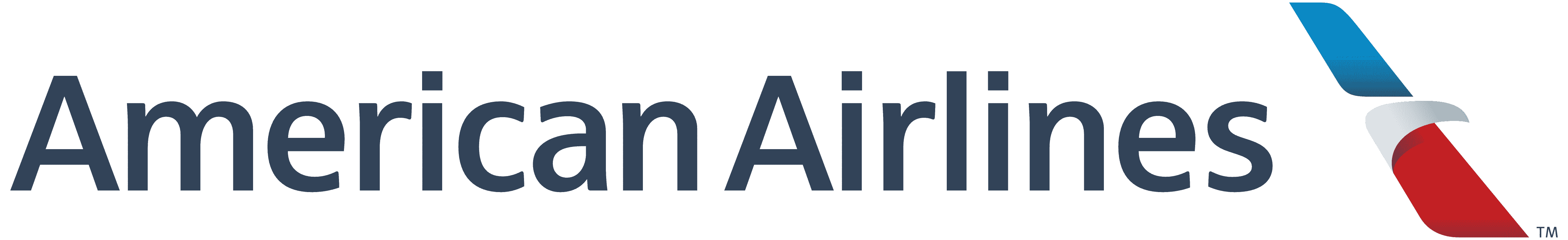American_Airlines_logo-min