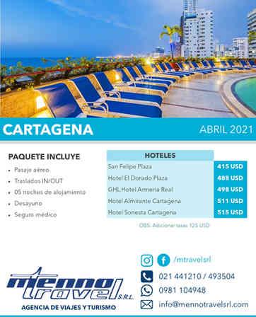 colombia cartagena 04 21.jpg