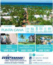 rca dominicana punta cana 06 21.jpg
