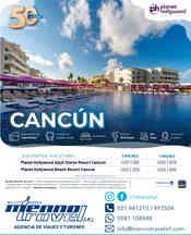 mexico cancun 08 09 10 21 (2).jpg