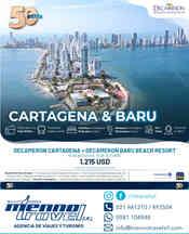 colombia cartagena baru 08 09 10 21.jpg