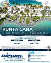 rca dominicana punta cana 09 10 21.jpg