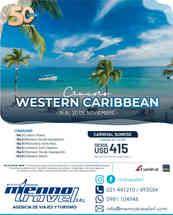 crucero western caribbean 11 21.jpg