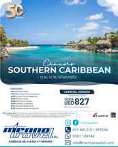 crucero southern caribbean 11 21.jpg