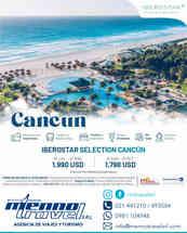 mexico cancun 07 08 09 10 21.jpg