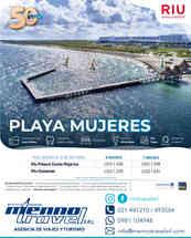mexico cancun playa mujeres 08 09 10 21.jpg