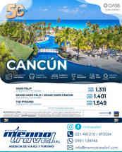mexico cancun 08 09 10 11 12 21.jpg
