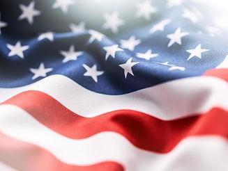 imagen bandera estados unidos