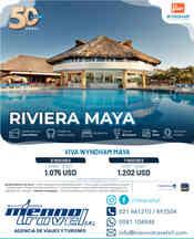 mexico riviera maya 09 10 21.jpg