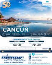 mexico cancun 09 10 11 12 21.jpg