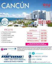 mexico cancun 06 07 08 21.jpg