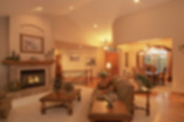 4730SH-Greatroom-LightDance.jpg