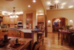 1272CC-Kitchen-Dining-Paul-.jpg