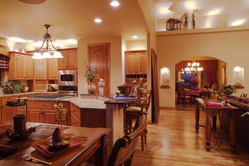 1272CC-Kitchen-Dining-Paul-.jpg