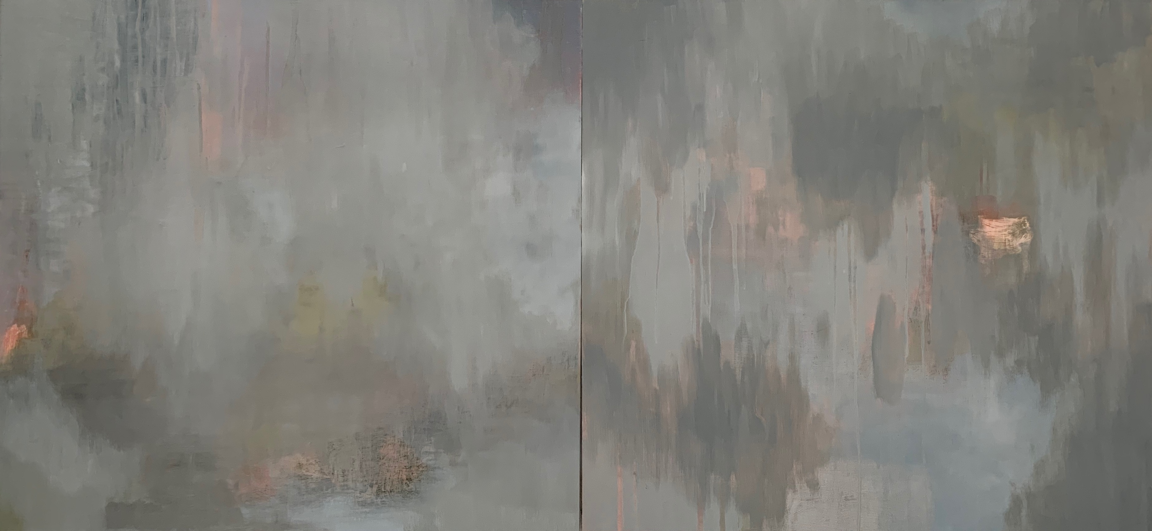 Definite Possibilities_07 Diptych 65x140