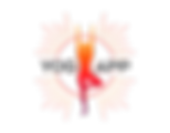 Logo yogapp-01 (2).png