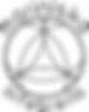 logo mariniska.png