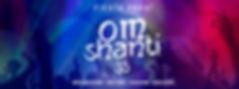 Om Shanti Portada Facebook.jpg