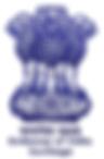 Embassy of India Santiago Logo.png