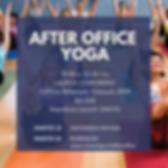 hatha yoga (4).png