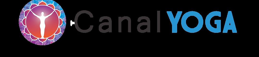 canal yoga