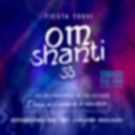 Om Shanti Instagram (1).jpg